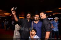 Tharangam Movie Premiere Show (66)