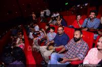 Tharangam Movie Premiere Show (72)