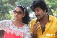 Dharavi Tamil Movie Photos