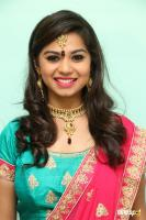 Aishwarya Lakshmi Tamil Actress Photos
