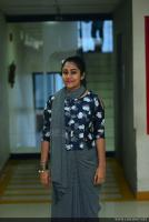Anita Lukmance New Stills (1)