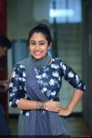 Anita Lukmance New Stills (6)