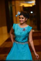 Rasna Pavithran Latest Photos (11)