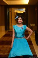 Rasna Pavithran Latest Photos (14)
