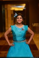 Rasna Pavithran Latest Photos (15)