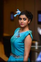 Rasna Pavithran Latest Photos (17)