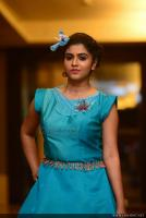 Rasna Pavithran Latest Photos (3)
