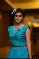Rasna Pavithran Latest Photos (5)