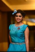 Rasna Pavithran Latest Photos (6)