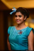 Rasna Pavithran Latest Photos (7)