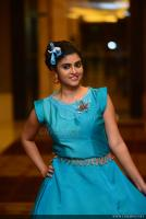 Rasna Pavithran Latest Photos (8)