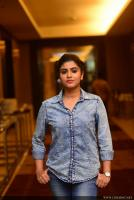Rasna Pavithran Latest Photos (21)