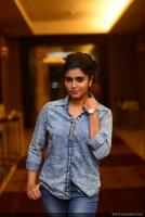 Rasna Pavithran Latest Photos (22)