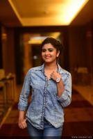 Rasna Pavithran Latest Photos (23)
