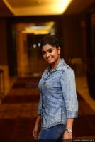 Rasna Pavithran Latest Photos (28)
