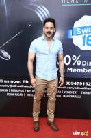Bharath at O2 16th Anniversary Celebration (1)
