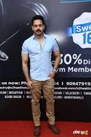Bharath at O2 16th Anniversary Celebration (2)