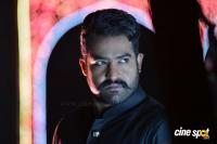 Jai Lava Kusa Film New Gallery (1)