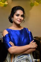 Hari Teja at Junior Kuppanna Restaurant Launch (23)