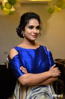 Hari Teja at Junior Kuppanna Restaurant Launch (24)