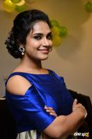 Hari Teja at Junior Kuppanna Restaurant Launch (25)