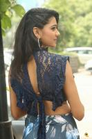 Shalu Chourasiya at Trendz Exhibition (14)