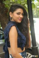 Shalu Chourasiya at Trendz Exhibition (17)