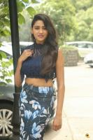 Shalu Chourasiya at Trendz Exhibition (2)