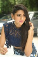 Shalu Chourasiya at Trendz Exhibition (22)