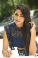 Shalu Chourasiya at Trendz Exhibition (23)