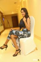 Shalu Chourasiya at Trendz Exhibition (29)