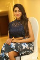 Shalu Chourasiya at Trendz Exhibition (30)