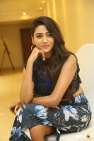 Shalu Chourasiya at Trendz Exhibition (31)