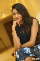 Shalu Chourasiya at Trendz Exhibition (32)