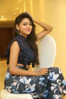 Shalu Chourasiya at Trendz Exhibition (33)