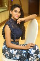 Shalu Chourasiya at Trendz Exhibition (34)