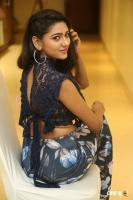 Shalu Chourasiya at Trendz Exhibition (35)