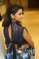 Shalu Chourasiya at Trendz Exhibition (36)