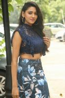 Shalu Chourasiya at Trendz Exhibition (4)