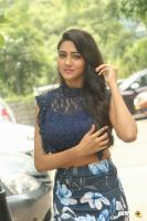 Shalu Chourasiya at Trendz Exhibition (8)