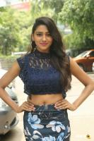 Shalu Chourasiya at Trendz Exhibition (9)