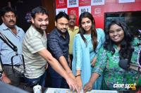 Oxygen Movie Song Launch At Red FM Photos