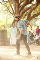 Vikram Prabhu Stills in Pakka Movie (1)