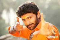Vikram Prabhu Stills in Pakka Movie (4)