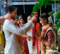 Naga Chaitanya & Samantha Wedding (3)