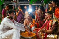 Naga Chaitanya & Samantha Wedding (4)