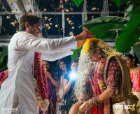 Naga Chaitanya & Samantha Wedding (5)