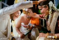 Naga Chaitanya & Samantha Wedding (6)