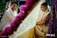 Naga Chaitanya & Samantha Wedding (1)