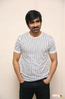 Ravi Teja at Raja The Great Theatrical Trailer Launch (10)